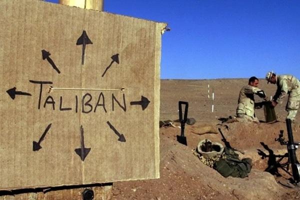 Taliban chiếm thủ phủ, giết quan chức cấp cao giữa lúc Mỹ gấp rút rời khỏi Afghanistan