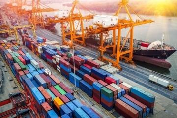 Kim ngạch xuất khẩu 7 tháng đầu năm tăng 25,5%