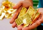 Vàng bị bán tháo, không một ai nhận định giá vàng sẽ tăng