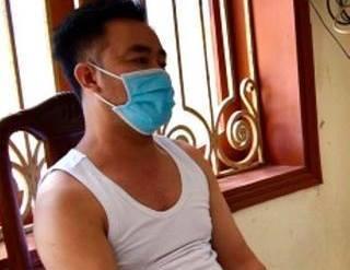 Hành trình vây bắt đối tượng truy nã về tội giết người lại tiếp tục giết người ở Ninh Bình
