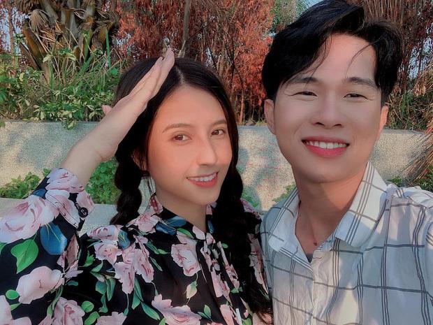 Giữa lùm xùm tình cảm của Jack, netizen lại 'réo tên' Sơn Tùng với drama 'trà xanh'