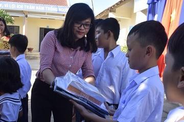"""Quảng Ninh: Sớm đưa Hạ Long tham gia mạng lưới """"Thành phố học tập"""""""