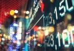 Trồi sụt thất thường, thị trường chứng khoán tuần đầu của tháng 'Ngâu' sẽ ra sao?