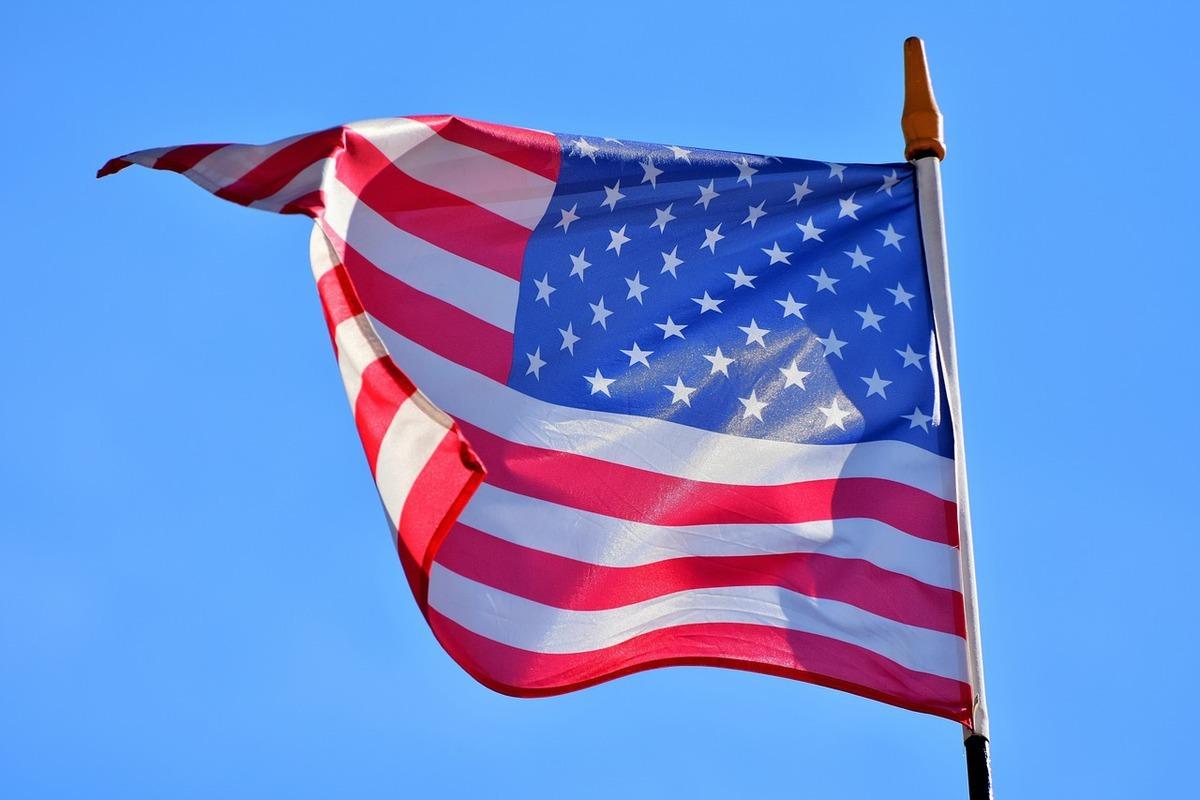 Chuyên gia phân tích những dấu hiệu 'bất thường' của Mỹ