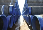 Đại sứ Nga tại Đức tiết lộ mốc thời gian hoàn thành Nord Stream 2