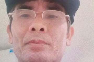 Nguyên nhân ban đầu vụ truy sát 2 vợ chồng cụ già ở Bắc Giang lúc rạng sáng