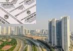 Gửi tiết kiệm lãi suất thấp quá, tôi có nên rút 1 tỷ về đầu tư trái phiếu bất động sản?