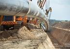 Đông Âu sẽ phải học cách sống chung với Nord Stream 2