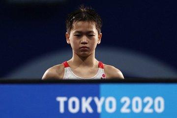Gia đình VĐV Trung Quốc giành HCV Olympic từ chối nhận nhà và 30.000 USD tiền thưởng