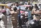 Vấn nạn không đeo khẩu trang giữa lúc làn sóng Covid-19 thứ 3 rình rập Ấn Độ