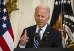 Kế hoạch 3,5 nghìn tỉ USD của Tổng thống Mỹ Biden có những gì?