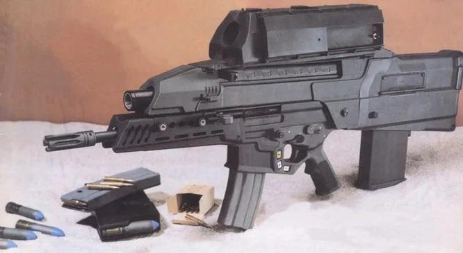 Vũ khí,quân sự