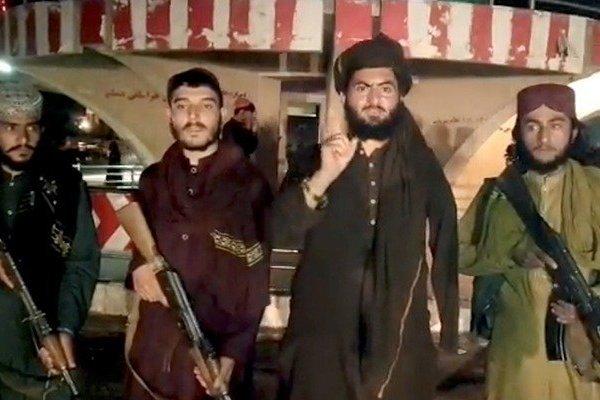 Mỹ rút quân, Taliban có thể chiếm trọn Afghanistan chỉ trong 90 ngày?