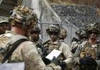 Triều Tiên muốn hợp tác với Nga để đối phó Mỹ
