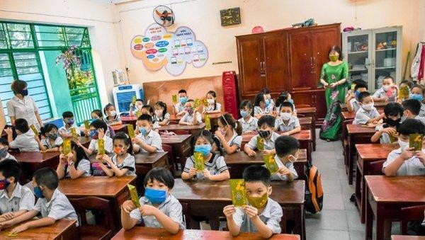 miễn học phí,Đà Nẵng,học sinh ảnh hưởng dịch bệnh
