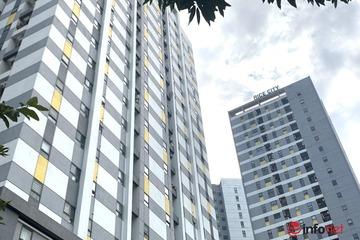Hà Nội: Nhà ở xã hội rao bán giá tăng gấp 2-3 lần sau 5-10 năm