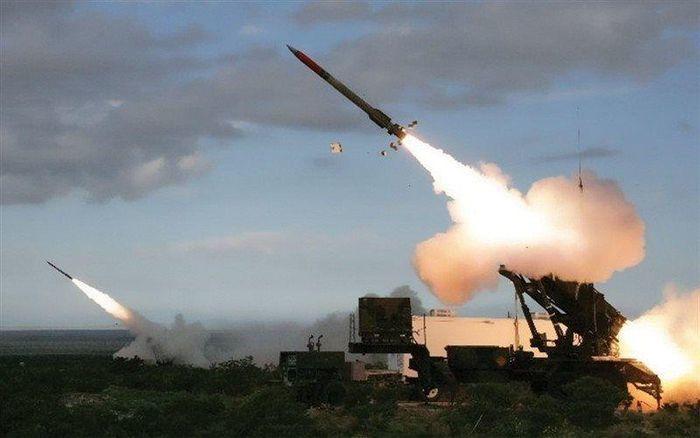 Hệ thống phòng thủ tên lửa Mỹ cần gì để đối phó với vũ khí vượt siêu thanh?