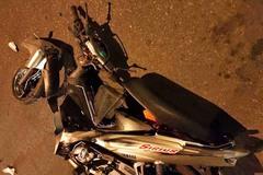 Quảng Nam: Bí thư Đảng ủy khối cơ quan tử vong sau tai nạn giao thông