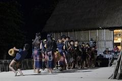 Câu chuyện về di sản văn hóa cộng đồng