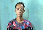 Nam thanh niên đâm chết vợ đang mang bầu vì không nghe lời