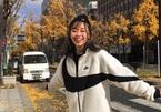 Cuộc sống du học sinh Việt 'mắc kẹt' ở nước ngoài: Đặt tiêu chí tiết kiệm lên hàng đầu!