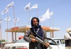 Taliban tràn vào thủ đô Kabul, Tổng thống Afghanistan sắp tuyên bố từ chức