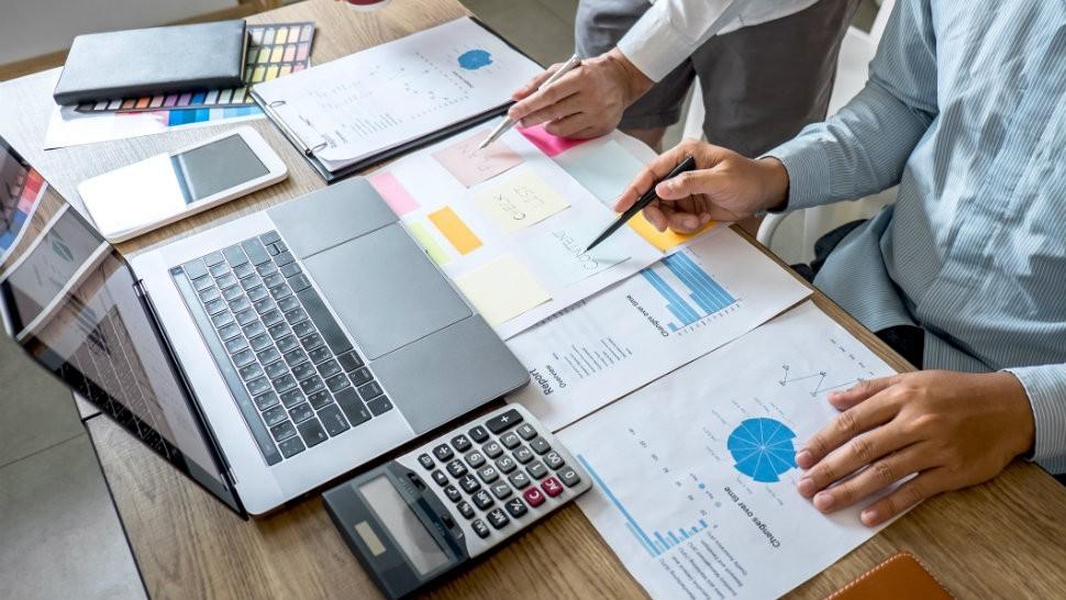 VN-Index,nhận định thị trường chứng khoán