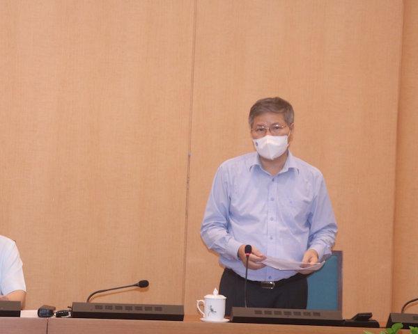 Hà Nội: Giải quyết chế độ BHXH, BHTN cho hơn 405 ngàn lượt người với 3.355,5 tỷ đồng