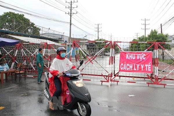 PGS.TS Trần Đắc Phu: 'Nhiều quốc gia phương Tây chấp nhận phong tỏa 6 tháng đến một năm'
