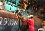 Chuyên gia đánh giá khả năng Đức từ chối Nord Stream 2