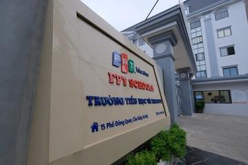 Trường FPT tăng học phí mùa dịch: Đại diện nhà trường nói gì?