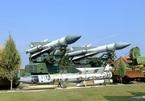 Tại sao S-200 là 'lá chắn thép' bảo vệ không phận Liên Xô?
