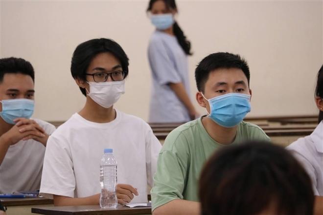 Vừa tựu trường 2 ngày học sinh Sơn La lại tạm dừng đến trường