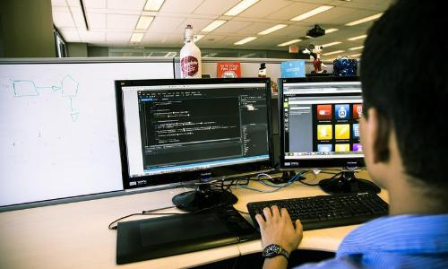 27 điểm có cơ hội đỗ ngành Công nghệ máy tính, ĐHQG Hà Nội không?