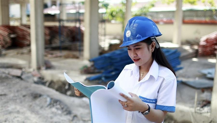 ĐH Bách khoa Hà Nội,ĐH Giao thông Vận tải,tư vấn tuyển sinh,chọn ngành,chọn trường