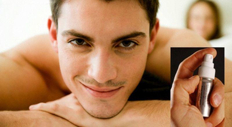 Suýt 'liệt dương' vì lạm dụng thuốc tăng cường 'bản lĩnh đàn ông'