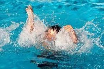 Hà Tĩnh: Rủ nhau đi tắm đập, 3 nam sinh tiểu học đuối nước thương tâm