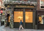 Các quán rượu ở Anh nguy cơ phải đóng cửa vì thiếu nguồn cung