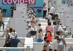 Nga khởi động chương trình 'siêu khủng' khuyến khích công dân tiêm vắc-xin Covid-19