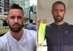 Singapore bỏ tù 6 tuần người nước ngoài vì tội không đeo khẩu trang