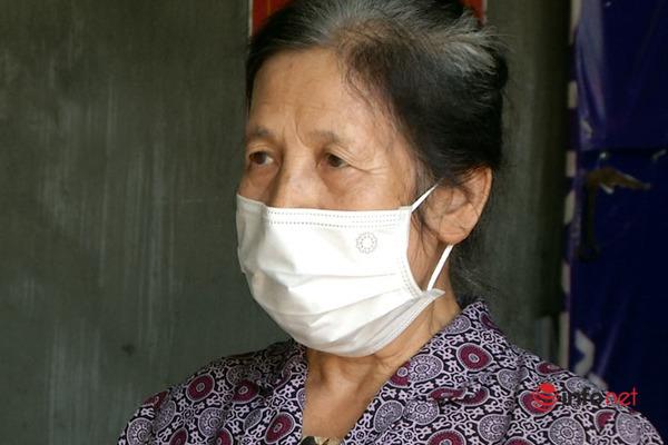 Hà Nội: Gần 200 hộ trong một phường miễn, giảm tiền thuê nhà cho người mất việc