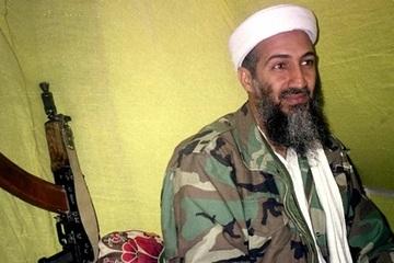 Hé lộ bức thư bin Laden gửi cho cấp dưới trước khi bị tiêu diệt