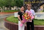 10X xứ Nghệ giành vòng nguyệt quế Olympia và câu chuyện bỏ trường chuyên về học trường làng