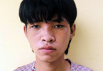 Nam thanh niên 'thông chốt' kiểm dịch tông trung úy công an nhập viện