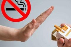 Thanh Hoá đẩy mạnh tuyên truyền phòng chống tác hại thuốc lá