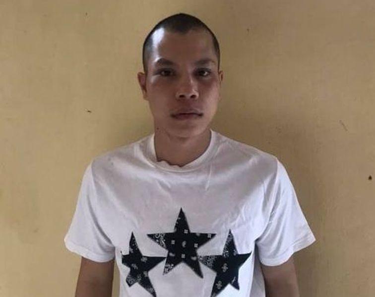 Hà Tĩnh: Thân mang tiền án vẫn lừa đảo 'chạy án' để chiếm đoạt 106 triệu đồng