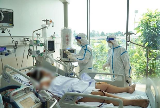 Người mắc bệnh tim mạch, tăng huyết áp cần làm gì trong mùa dịch?