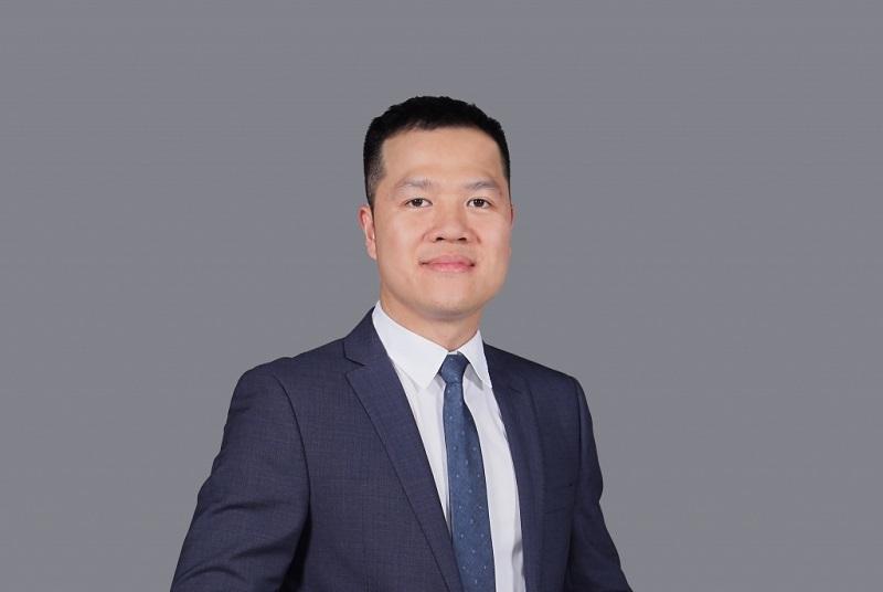 Về tay đại gia Phương Hữu Việt, Chứng khoán Đại Nam đổi tên mới