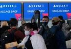Không tiêm vắc-xin Covid-19, nhân viên hàng không Mỹ bị phụ thu 200 USD/tháng