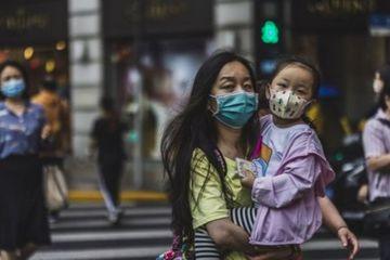 Điều gì khiến phụ nữ Trung Quốc không 'mặn mà' sinh thêm con?